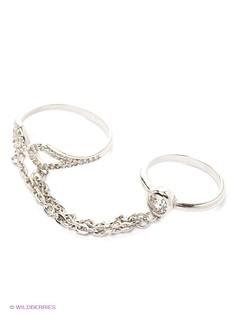 Ювелирные кольца Lovely Jewelry