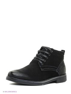 Ботинки Daze