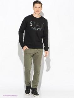 Брюки Calvin Klein