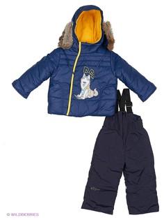 Комплекты одежды BOOM