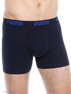 Трусы Puma