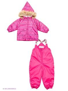 Комплекты одежды HUPPA