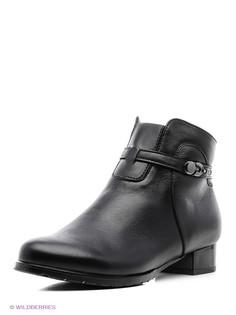 Ботинки Marko