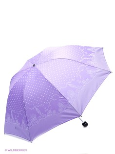 Зонты Vittorio Richi