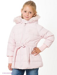 Куртки Monna Rosa