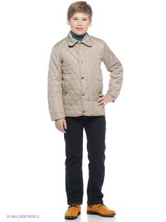 Куртки SILVER SPOON