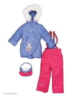 Комплекты одежды Батик