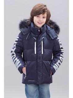 Куртки Steen Age
