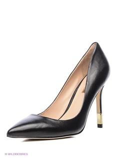 Черные Туфли GUESS