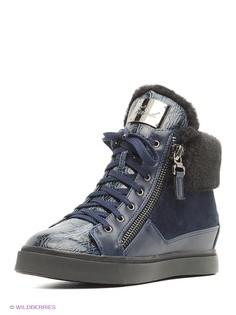 d95caba0 Купить женские ботинки Daze в интернет-магазине Lookbuck