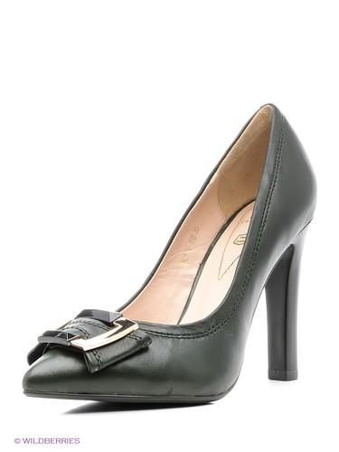 Туфли Moda Donna