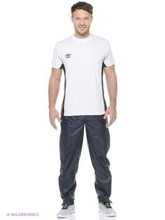 Спортивные брюки Umbro