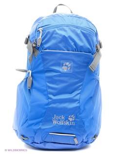 Рюкзаки Jack Wolfskin