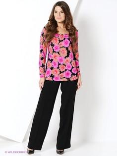 Блузки Magnolica