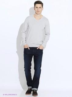 Пуловеры Broadway