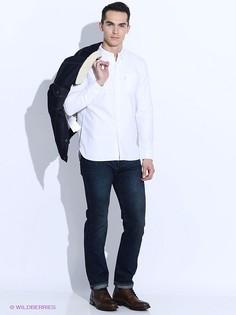 Рубашки Levi's®