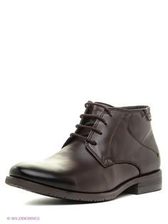 Ботинки Dino Ricci
