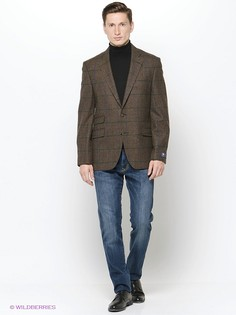 Пиджаки DOUGLAS