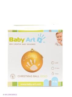 Сувениры Baby Art