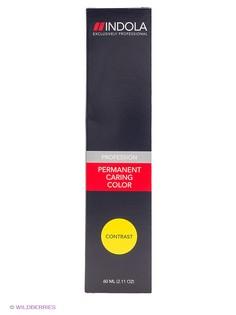 Краски для волос INDOLA