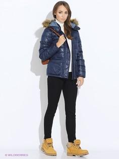 Куртки LEE