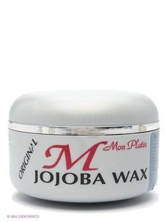 Средства для волос Mon Platin DSM