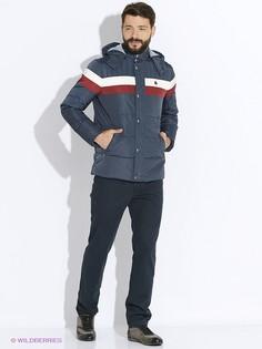 Куртки U.S. Polo Assn.