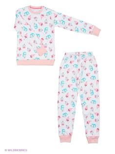 Пижамы Extreme Intimo