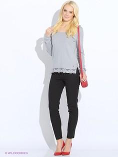 Пуловеры LERROS
