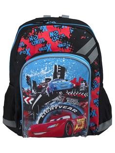 Рюкзаки Cars