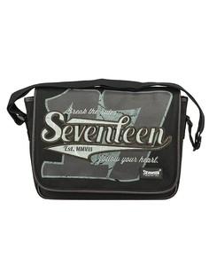 Сумки Seventeen
