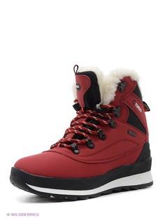 Ботинки Tordis