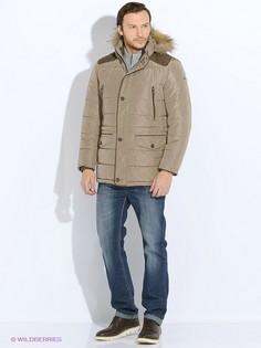 Куртки Delahaye