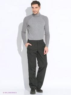 Спортивные брюки Baon