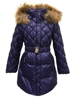 Пальто DIALINI
