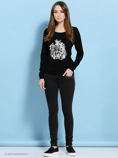 Пуловеры Mystic