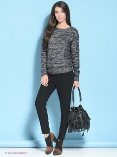 Пуловеры Emoi by Emonite