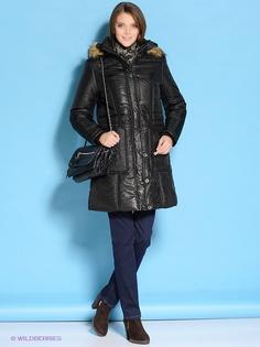 Куртки Mystic