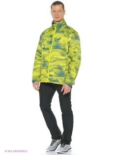 Куртки ASICS