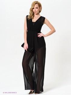 Комбинезоны Wow Couture