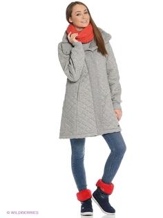 Пальто Bergans