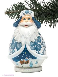 Копилки Mister Christmas