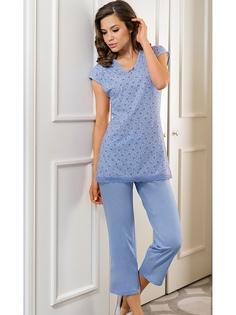 Пижамы Vaide