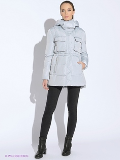 Куртки ARBOR VITAE
