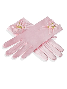 Перчатки Perlitta