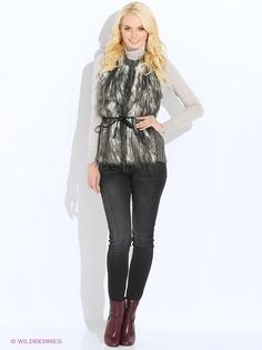 Жилеты Vero moda