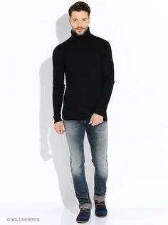 Свитеры Calvin Klein