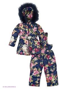 Комплекты одежды DIALINI