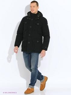 Куртки LERROS