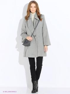 Пальто MEXX